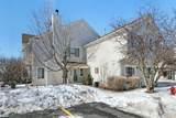 594 Fox Ridge Drive - Photo 1