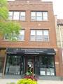 4610 Western Avenue - Photo 1