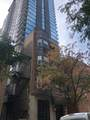 67 Chestnut Street - Photo 1