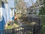 236 Tryon Street - Photo 4