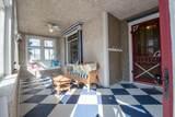 236 Tryon Street - Photo 10
