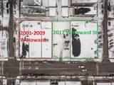 2017 Howard Street - Photo 4