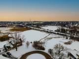 22165 Old Farm Road - Photo 5