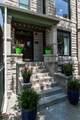 2740 Adams Street - Photo 1