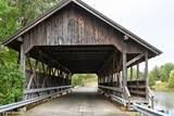 53 Covered Bridge Road - Photo 36