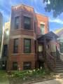 3638 Seeley Avenue - Photo 1