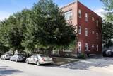 934 Fry Street - Photo 1