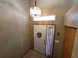 17436 Yakima Drive - Photo 19