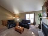 17436 Yakima Drive - Photo 7