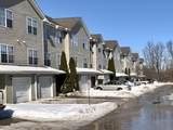 1850 Lake Street - Photo 4