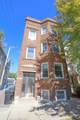 1142 Wellington Avenue - Photo 1