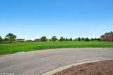 9 Prairie Landings Court - Photo 2