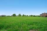 9 Prairie Landings Court - Photo 3