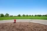 9 Prairie Landings Court - Photo 4