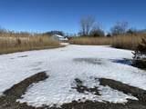 Lot 12 Feather Lake Estates - Photo 1