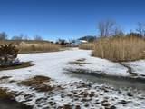 Lot 12 Feather Lake Estates - Photo 2