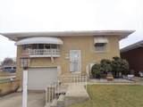 343 Chappel Avenue - Photo 1