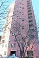 345 Canal Street - Photo 1