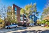 2348 Lister Avenue - Photo 1