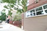 1439 Ashland Avenue - Photo 1