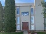 2005 Mattis Avenue - Photo 1