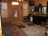 328 Lincoln Highway - Photo 2