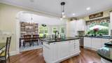 122 Maumell Street - Photo 14