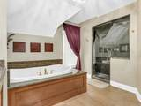 122 Maumell Street - Photo 24
