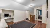 122 Maumell Street - Photo 25