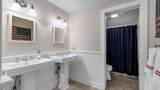 122 Maumell Street - Photo 27