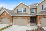 16524 Timber Trail - Photo 1