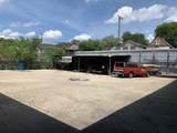 4617 Pulaski Road - Photo 4