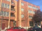 4300 Kedzie Avenue - Photo 1