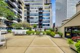 130 Canal Street - Photo 17