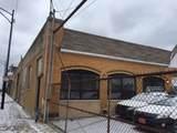 3801 Elston Avenue - Photo 5