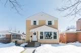 8323 Harding Avenue - Photo 1