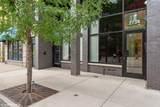 2734 Lincoln Avenue - Photo 1
