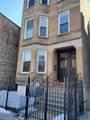 2503 Walton Street - Photo 1