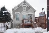 1526 Elston Avenue - Photo 1