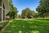 933 Forrest Avenue - Photo 10