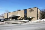 5235 Elston Avenue - Photo 1