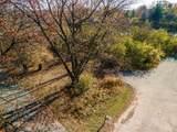 Vacant Edward Parkway - Photo 1