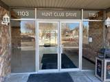 1103 Hunt Club Drive - Photo 1