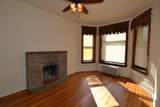 3339 Seminary Avenue - Photo 4