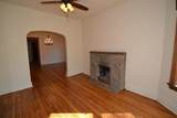 3339 Seminary Avenue - Photo 5
