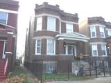 5918 Rockwell Street - Photo 1
