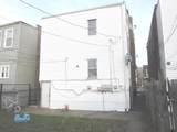 5918 Rockwell Street - Photo 28