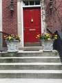 1515 Astor Street - Photo 27