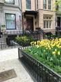 1515 Astor Street - Photo 5