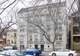 4060 Kenmore Avenue - Photo 1